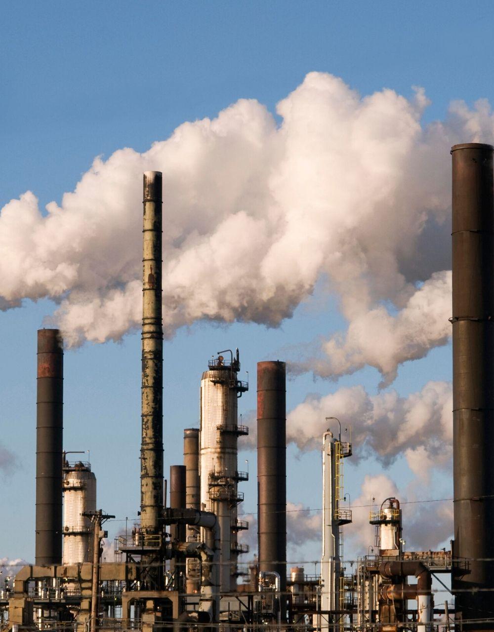 EmissionInventory