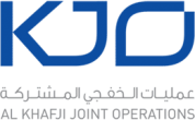 Al Khafji Joint Operations