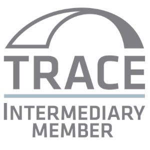 Member of TRACE
