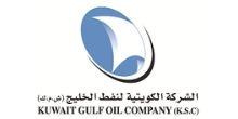 Kuwait Gulf Oil Company